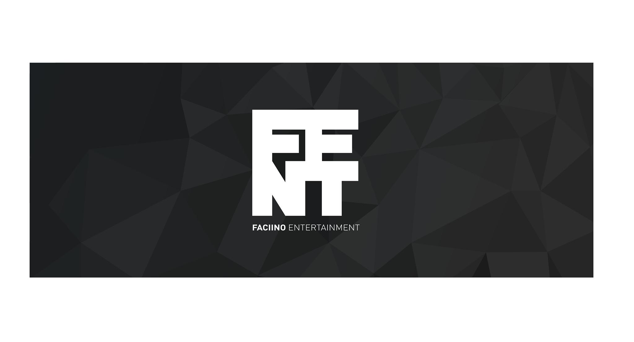 韓國經紀公司Fent在11月初曾公布消息《PRODUCE 48》出身的金鍍我會在11月出道,以FANATICS組合裡首個小分隊「FLAVOR」出擊,出道專輯的錄音、編舞和MV拍攝已經結束,目前正在進行後半部的製作。