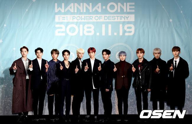 而在Wanna One 究竟是 延期還是解散,結果尚未明朗化前,已有成員有了下一步發展的最新消息!