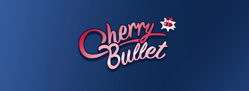 新女團名稱也同步公開,取名為「Cherry Bullet」,是以「櫻桃」+「子彈」的英文組合而成的團名