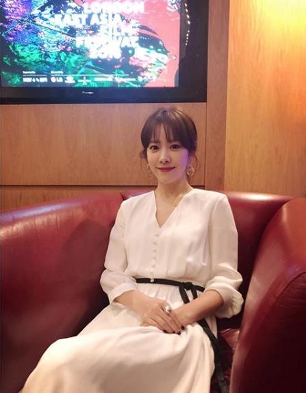 美女演員韓志旼則是表示:「要怎麼知道酒量多少呢?」 而她曾在某採訪中揭曉自己的酒量是30杯炸彈酒。