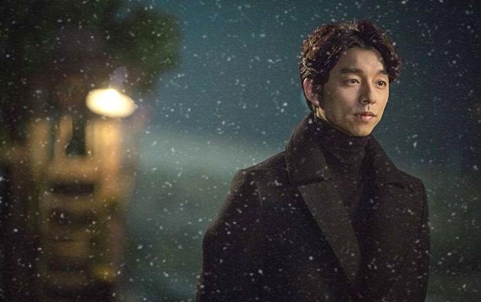 在韓劇《鬼怪》中飾演了展現全知全能角色—金信的孔劉,在現實中真的猜中了樂透號碼!