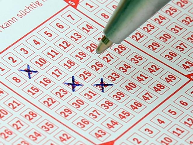 當時第539回彩票一等獎的獎號是「4、10、14、18、22」,跟之前在韓劇《鬼怪》中孔劉說的樂透號碼「4、10、14、15、18、22」等6個數字中有5個是一致的。