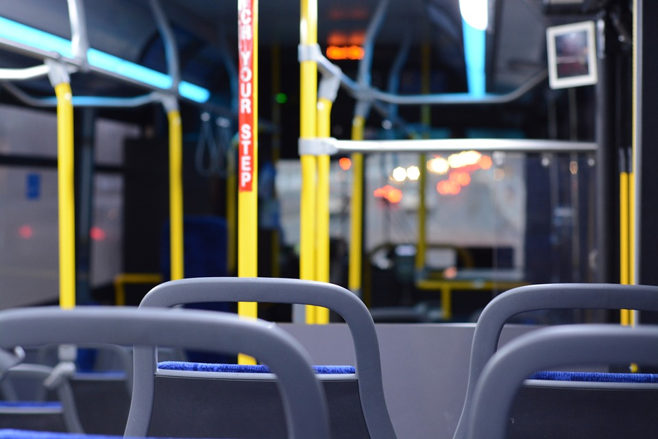 另外,首爾市也表示:「計劃從12月中旬開始,在首爾主要地區內運行的市內公車將延長到凌晨1點,希望市民們在深夜時也可以方便的搭乘交通運輸工具移動各地。」