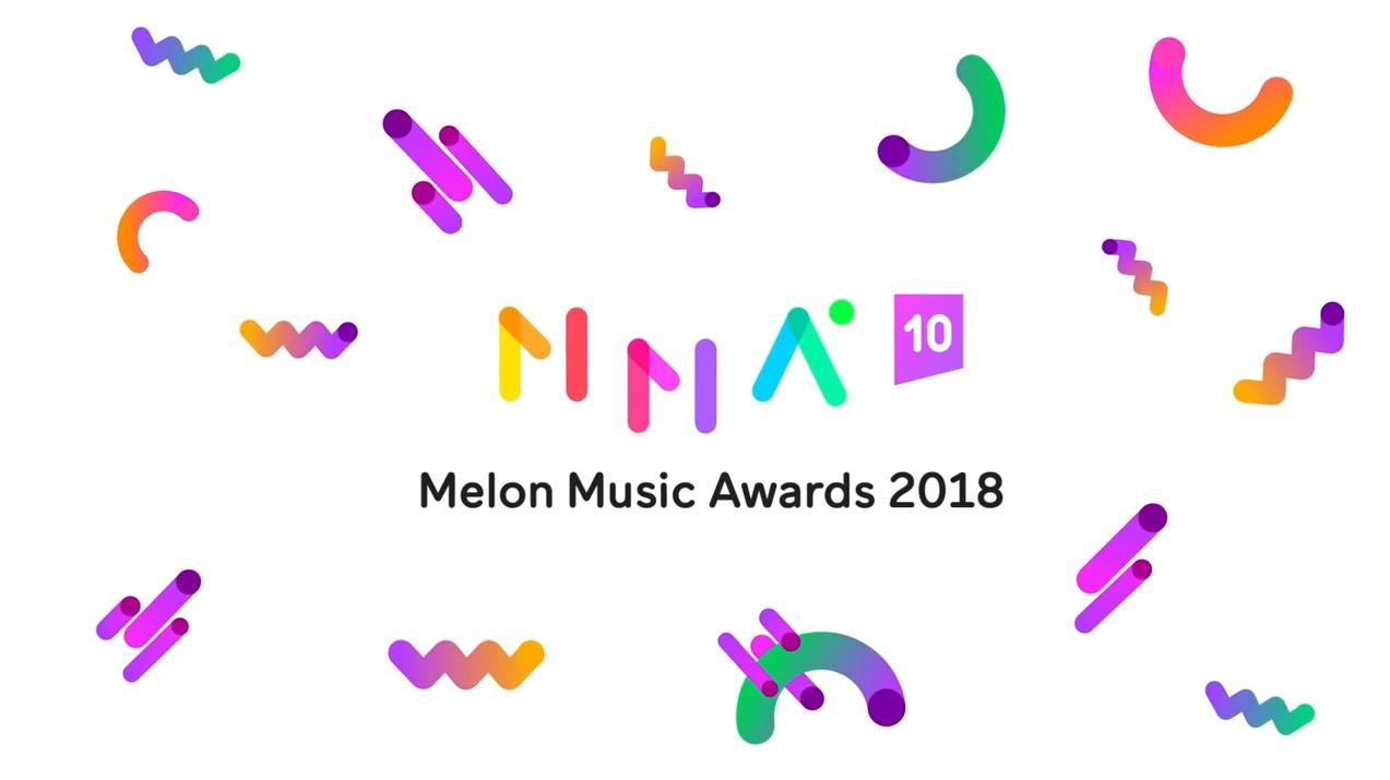 將於今天晚上舉行的第十屆《2018 Melon Music Award》(簡稱 MMA),是韓國每年舉辦的主要音樂頒獎禮之一,MMA只遵循網站數位音樂銷售量和網上投票來決定得獎者,在典禮開始之前先來看看目前確定參加的藝人們究竟有誰呢!