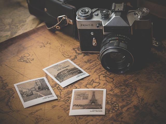 有人說:「20歲不去海外旅行,到30、40歲時就會後悔當初沒有去,現在想去也受到各種原因綑綁而無法成行,所以就算借錢也要堅持去旅行。」