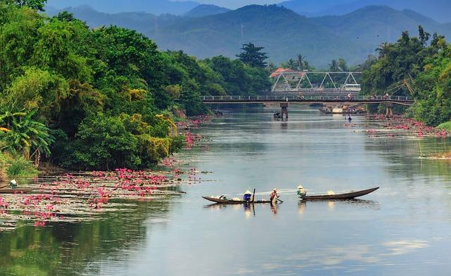 韓國旅行社Hana Tour統計韓國人11月出遊最熱門的旅遊地:第1名:東南亞、第2名:日本、第3名:中國、第4名:歐洲、第5名:南太平洋、第6名:澳洲