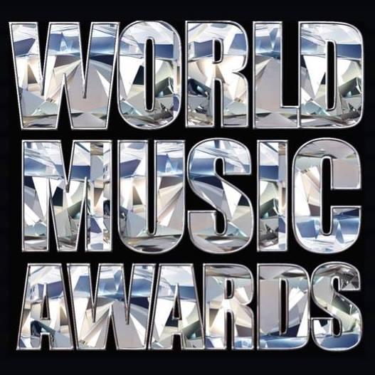 而最近全球音樂獎(World Music Awards)以世界性為主題公布被提及藝人名字當中,國家範圍涉及最廣泛的明星,來看看外國人心中第一名和韓國當地有什麼不同吧!