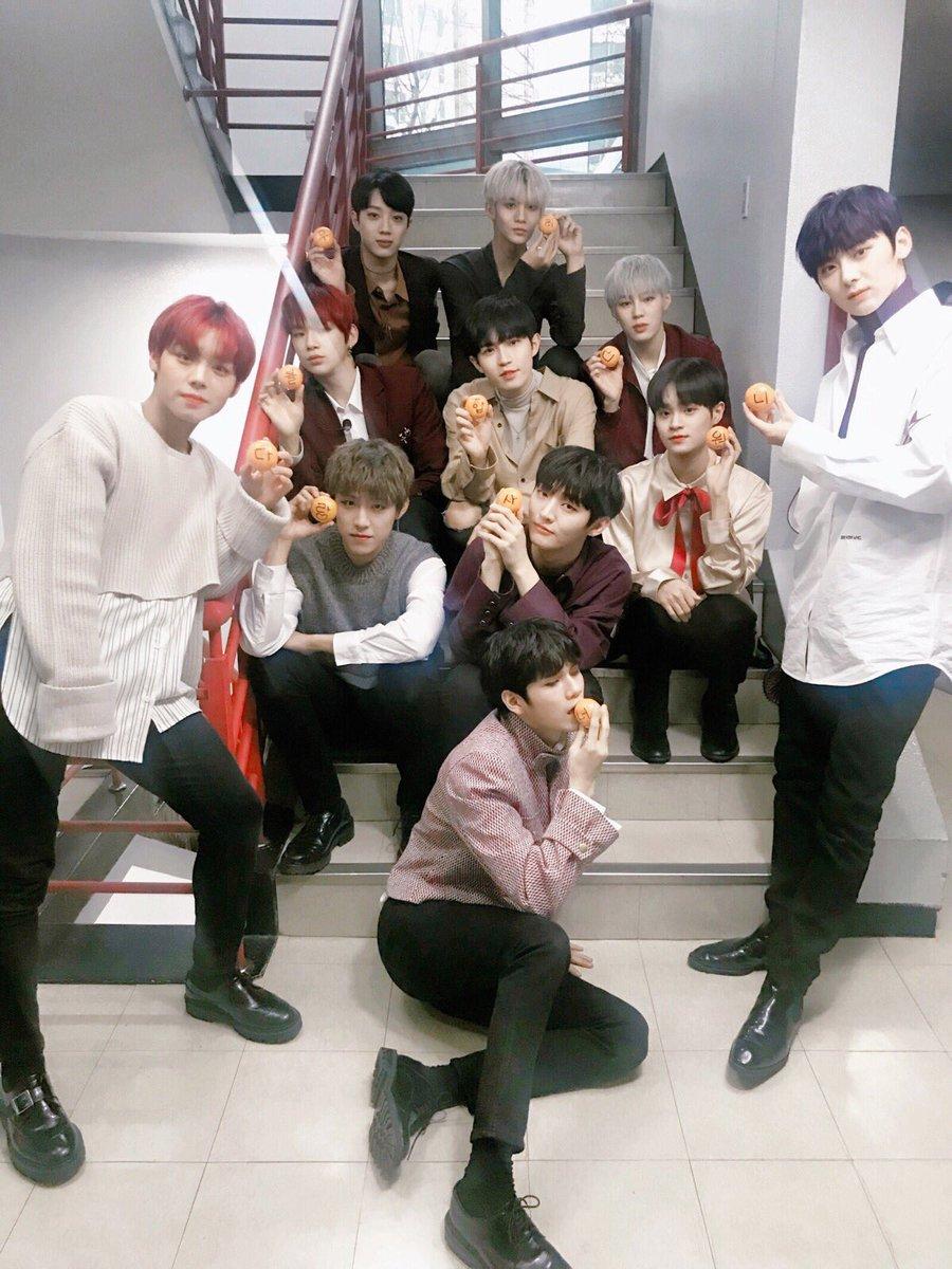 今天10日是韓國Mnet舉辦的亞洲音樂大獎MAMA(Mnet Asian Music Awards)的第一場,正好碰到Wanna One成員姜丹尼爾的生日!Wanna One所有成員也在紅毯上玩了起來,姜丹尼爾也偷偷準備一系列逆應援給粉絲,貼心行動讓許多粉絲大喊「世上最貼心的男人」