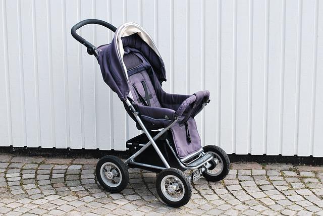 而且用的嬰兒車只是普通國產貨,並不是什麼進口貨。現在老人家搭地鐵已享免費優惠,難道電梯也變成老人家專用的嗎?怎不抱一下孩子,看看你腰強還是關節強?