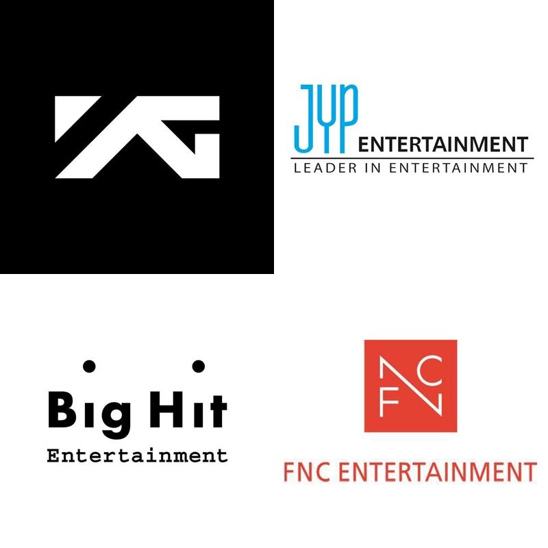 粉絲們還記得不久前為大家整理的各大社「2019年計畫」嗎?看完之後就會發現明年真的是新人輩出阿!YG娛樂及Big Hit娛樂將推出新男團,而JYP娛樂及FNC娛樂也將會有新女團正式出道。