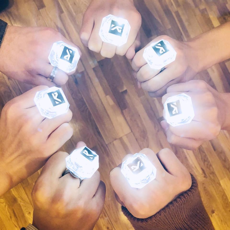 13日,歌謠·放送界相關人士表示:「YG預計於明年1~2月左右開始進行新女團選拔生存節目,也就是計畫在目前播出的男團篇結束之後,立刻接著進行女團篇。」