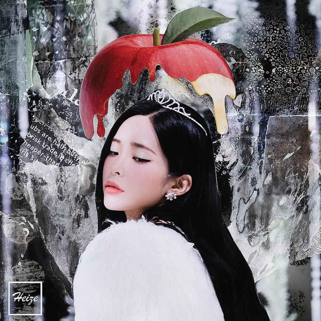 另外,Heize則將在香港MAMA公開14日當日發行的歌曲<First Sight>!<First Sight>是Heize出道以來首次發表的冬季歌曲!發行當天就將在MAMA首次公開表演也讓粉絲相當期待呢!