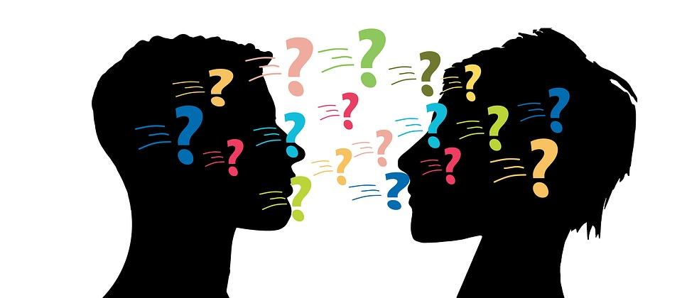如果在交往期間對於錢的觀念看法不一的話,結婚後應該會更辛苦吧?不曉得辦理過共同帳戶的情侶們有沒有遇過這種問題呢? 翻譯自:Dispatch
