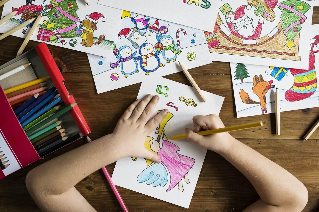 在教師和醫師等典型的未來志向中,小學生的調查結果可以發現很特別的部分。