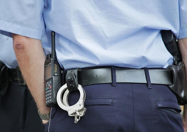另外,警方待A某精神狀況較安定後,會開始調查犯罪的動機等等。 不明白為何要這樣對待動物,希望警方能趕快調查清楚啊! 翻譯自:Dispatch
