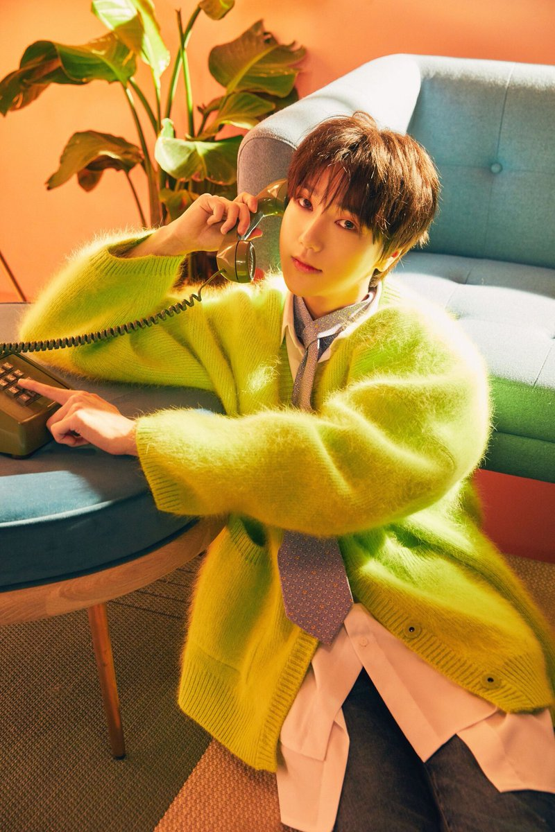到了2019年的1月,Super Junior 藝聲又出合作歌曲了~~ 這一次又是跟誰呢??