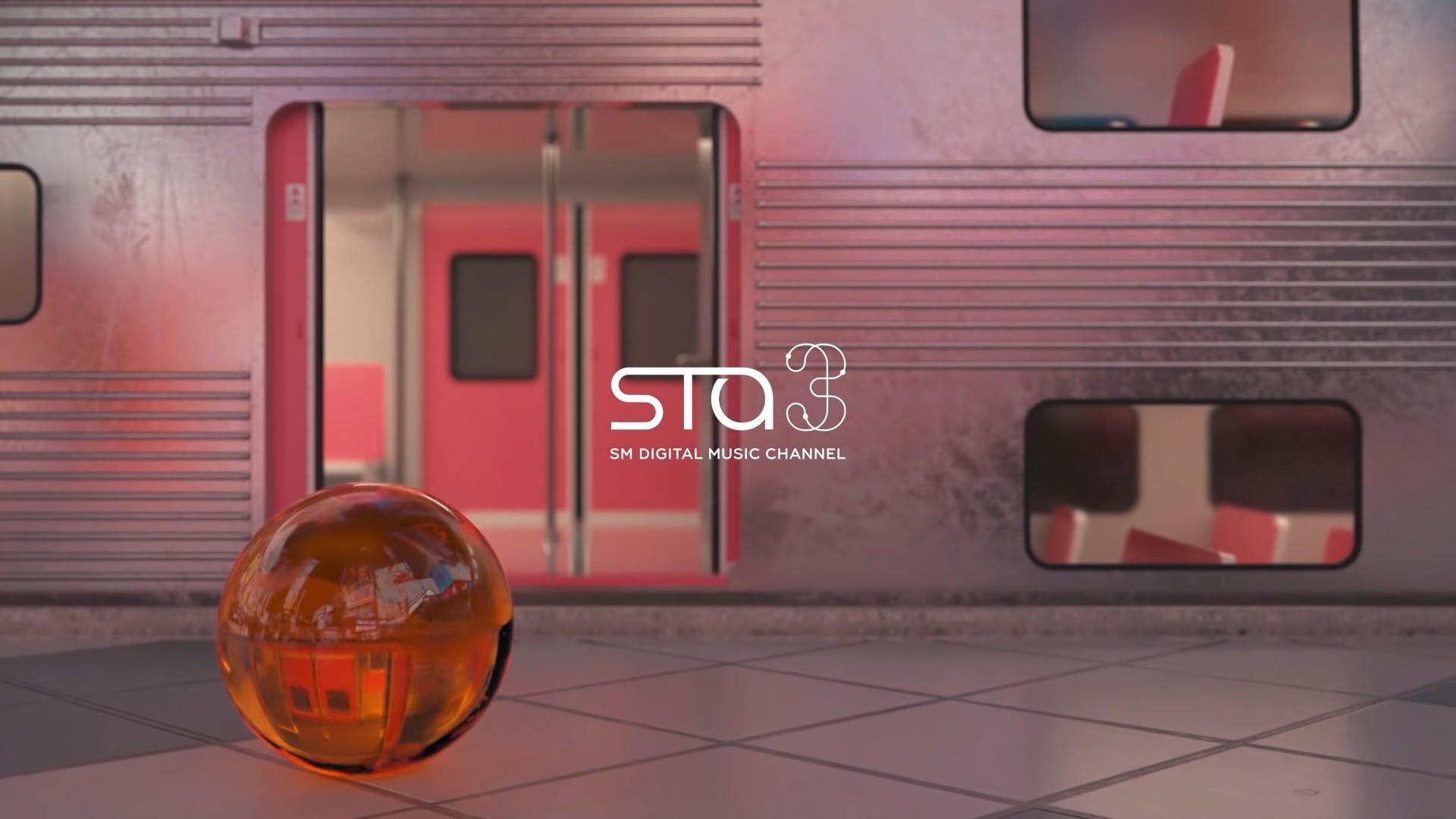 音樂企劃「STATION」會請到各種不同領域的歌手、製作人、作曲家一起發行合作曲,而一直以來受到樂迷們的喜愛。