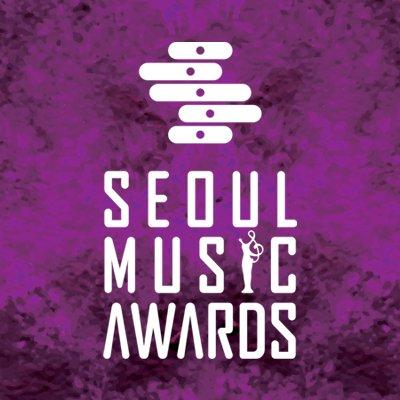 以上就是今天的完整得獎名單,恭喜所有獲獎的歌手們!