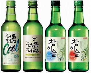 2. 燒酒混辣椒粉,感冒會好? 在韓國有種民間療法是感冒時喝一杯燒酒,再加入辣椒粉,喝下去就會好起來。實際上,少量的酒精會加速心臟跳動,促進血液循環,而使身體感到輕鬆。但這種效果只是暫時的,而且每個人的症狀都不一樣,因此充分休息和營養攝取才是最重要的。