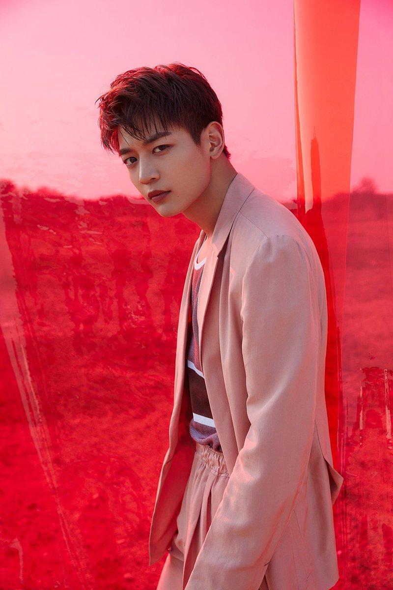 崔珉豪日前才宣布即將舉行個人巡迴見面會,2月16日在首爾,預計前往日本、泰國,3月3日則會來到台北與台灣粉絲見面