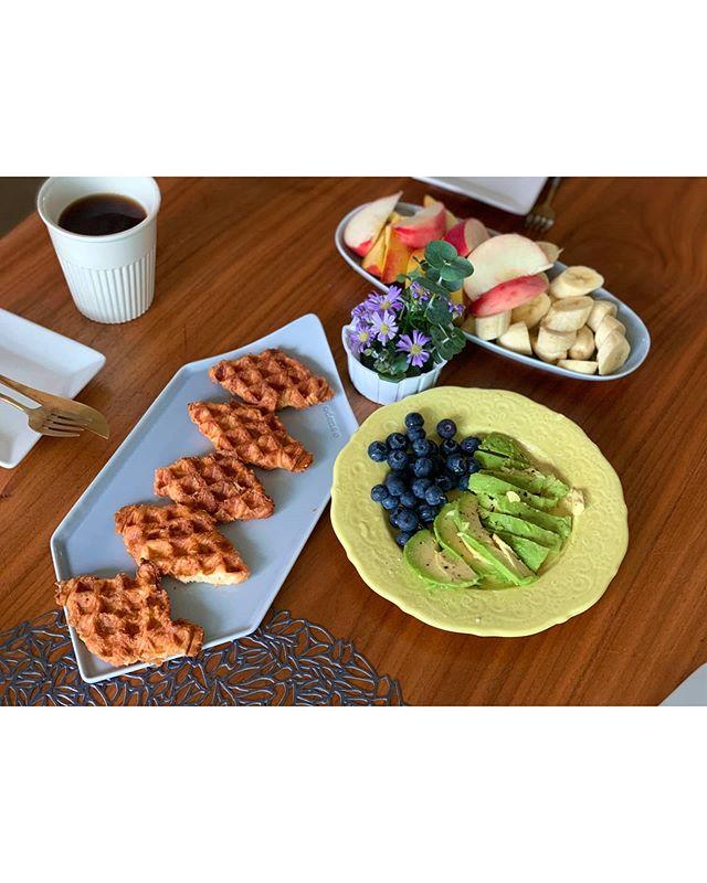 除了從日常生活開始改變,增加基礎代謝率 從食物下手,選對食物也是讓你吃不胖還能有助減重的好方法