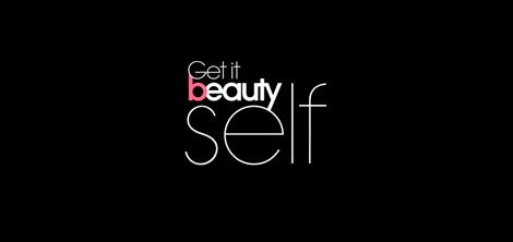 OnStyle│Get it beauty self