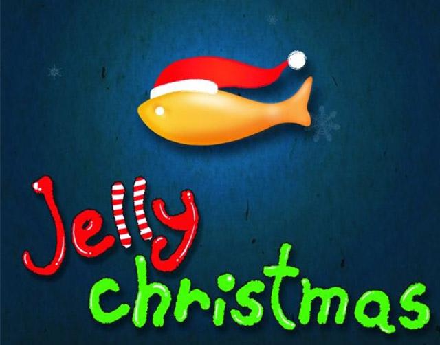 點擊前往 Jellyfish 官方 Youtube頻道!