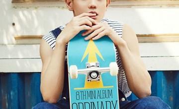 韓國網民公認!音域超廣的男偶像BEST12
