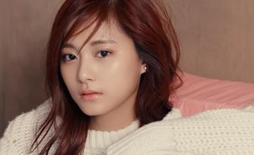 TWICE美翻天的最新CF出爐!但韓國網友都在找潤娥…?