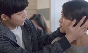首播就破紀錄的強推韓劇!充滿淨化眼球的美男演員不看不行♥
