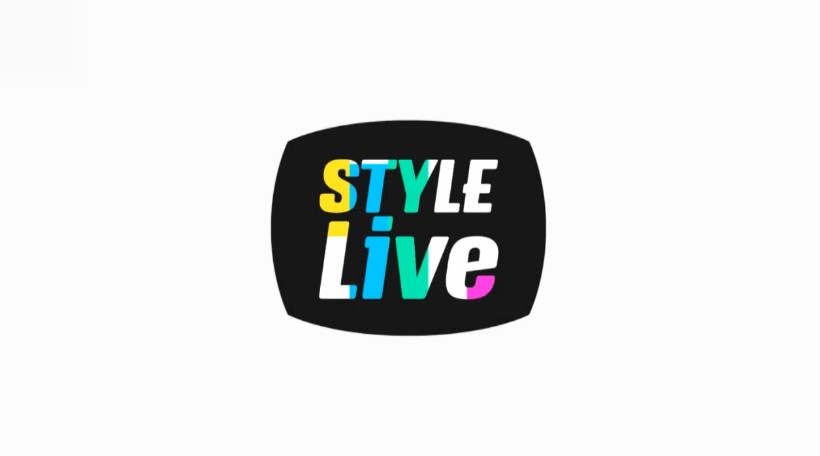 Image提供_OnStyle│STYLE Live