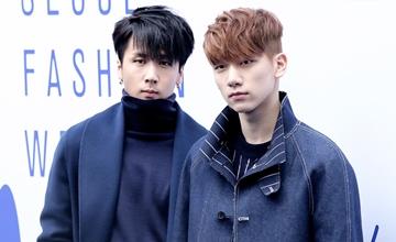 韓國網友一致認同!「Model 等級」的男團是...?