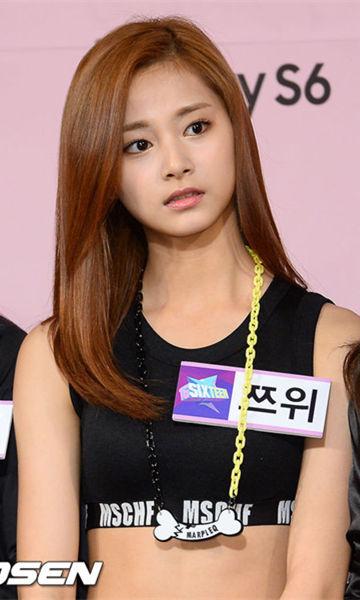 JYP發表「兩岸一中」還不夠 中國網友要子瑜親口說:「我是中國人」
