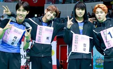 韓國迷妹票選「最不想收看的節目」TOP 5
