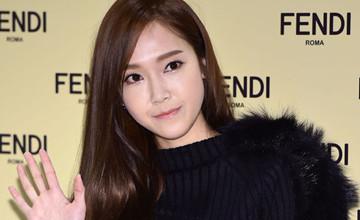 潔西卡單飛1.5年開46間店!卻被韓網友唱衰