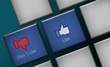 你發現了嗎?台灣Facebook兩大新功能上線囉