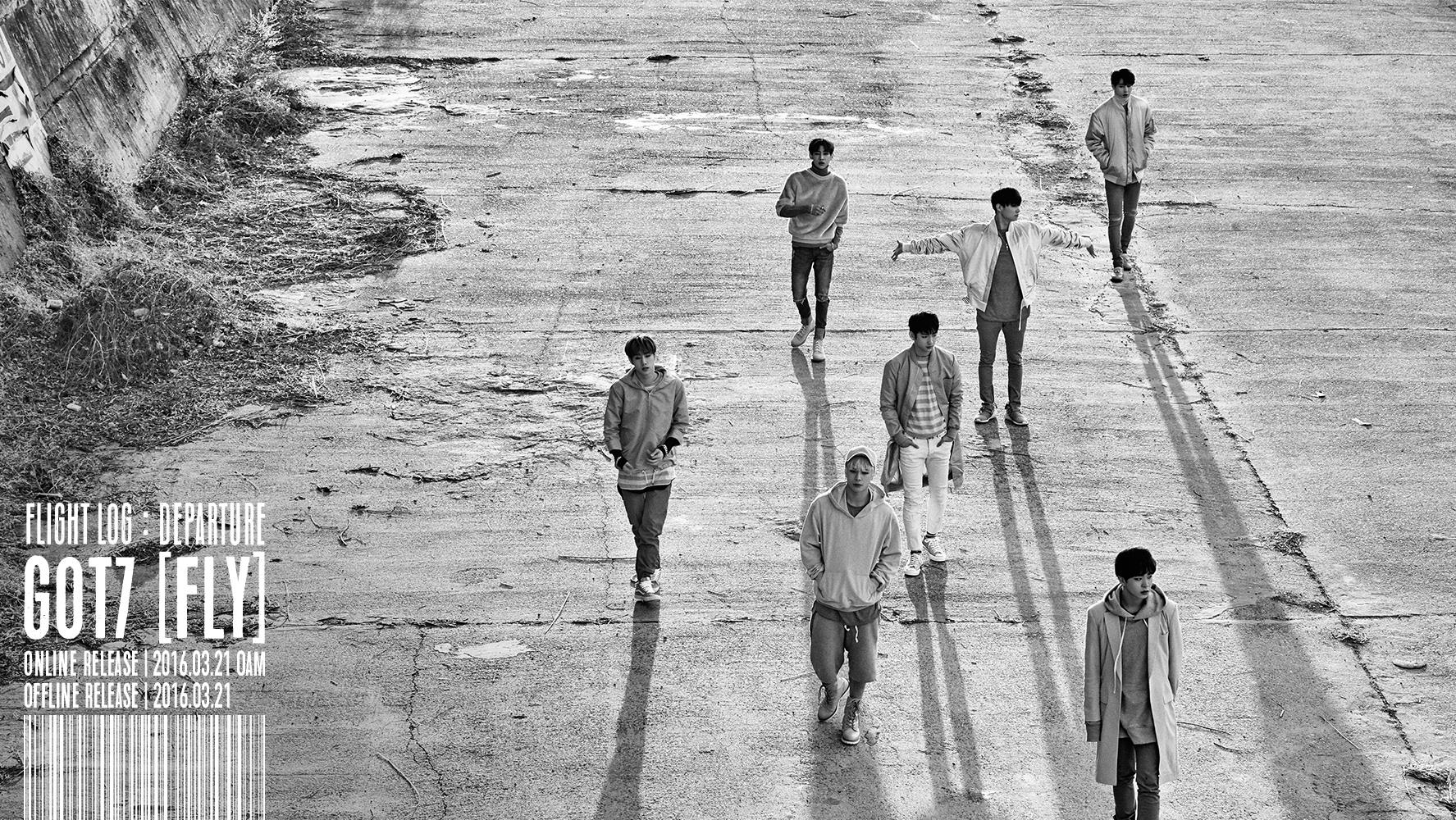光預告照就讓韓網民預測「將會佔領音源榜一位」的偶像團體…?