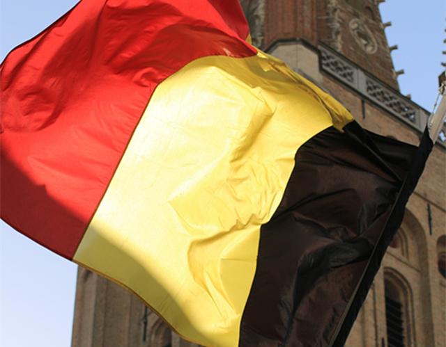 比利時發生恐攻,至少27人死亡
