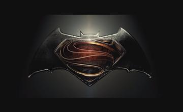 超人vs.蝙蝠俠!螢幕外的電影成績對決!