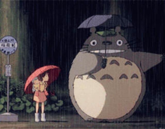 黃牛好煩!日本吉卜力美術館7月起要放大絕招了