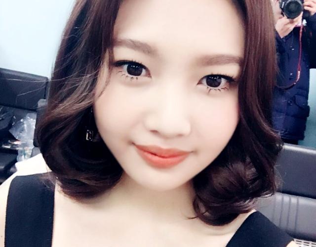 Joy近日變美速度驚人!讓韓網民懷疑「果真戀愛了」?