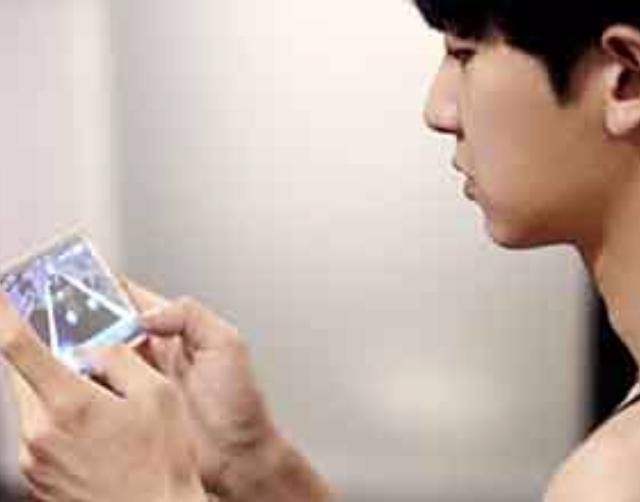 熬夜升等沒破關不罷休?電玩、網路成癮 韓國要納入疾病
