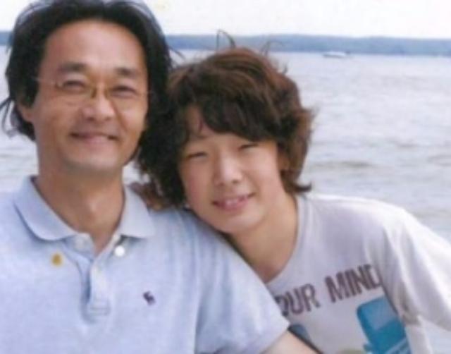 tvN新實境節目7對父子公開!網友最期待rapper男偶像!