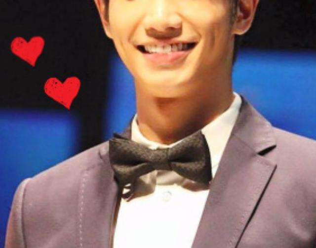 人氣比大仁哥還高?韓妞最近更愛的台灣男子其實是他♡