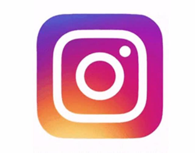 Instagram大改版!再見了經典Icon...網友傻眼又哭哭Q__Q
