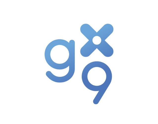 VIXX公司將推9人女團!成員有I.O.I+1人氣練習生