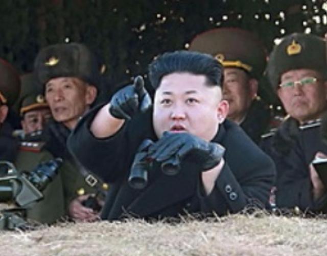 一上線就GG!北韓版臉書StarCon遭駭 帳密超容易竟是...
