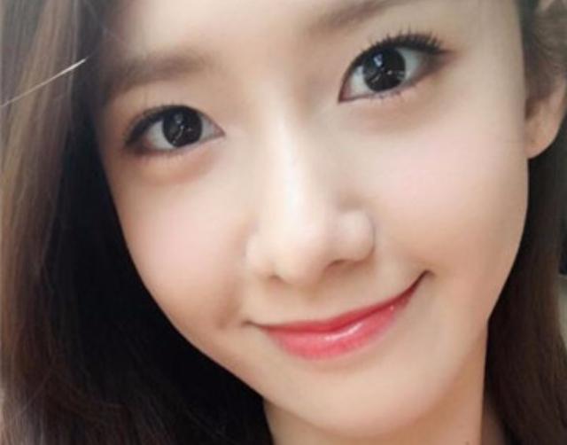 中國籍藝人紛紛表態 中國部份網友竟要求潤娥也要說明政治立場