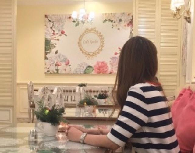 怕你孤單覺得冷 日本大學食堂貼心設置「單人座」
