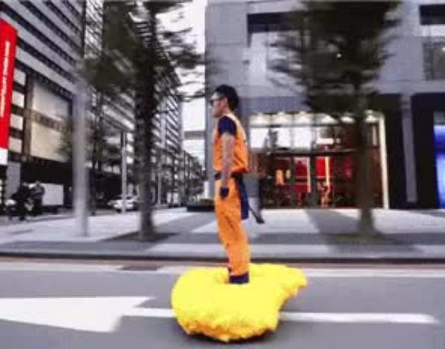 日本人來台最愛買...?有些怎麼會想帶回家送人呢XD